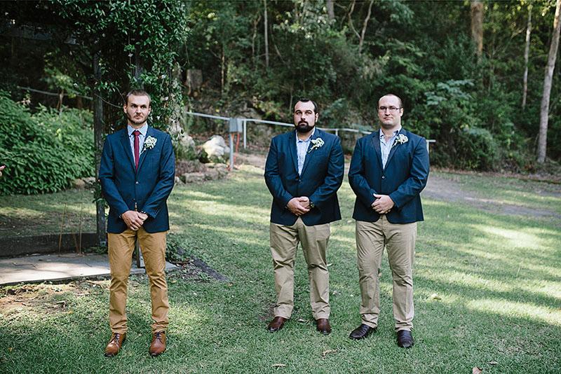 35-toowoomba-wedding-photographer