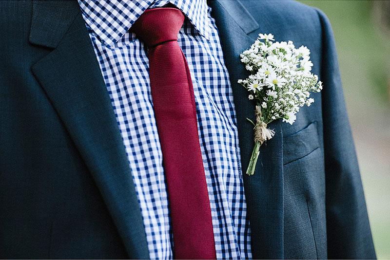 36-toowoomba-wedding-photographer