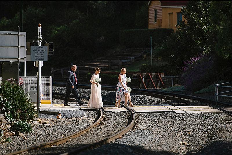 37-toowoomba-wedding-photographer