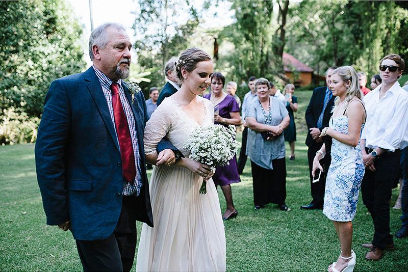 38-toowoomba-wedding-photographer