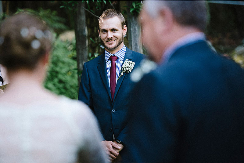 39-toowoomba-wedding-photographer