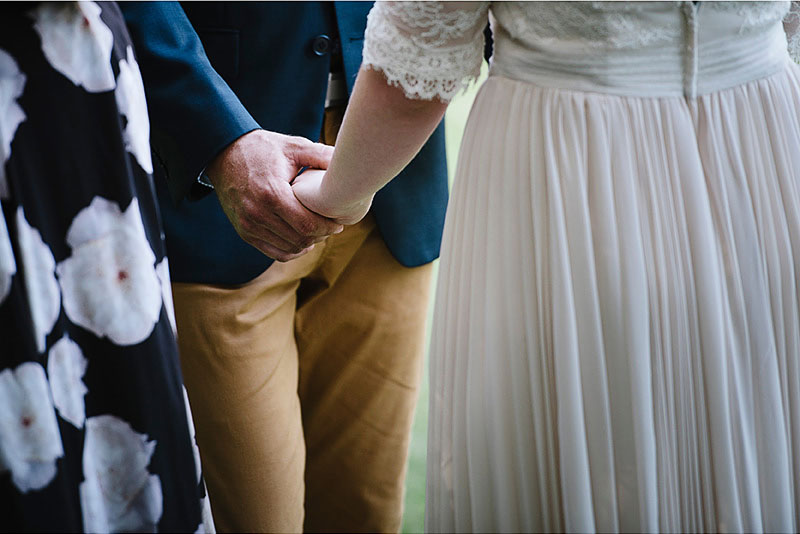 40-toowoomba-wedding-photographer