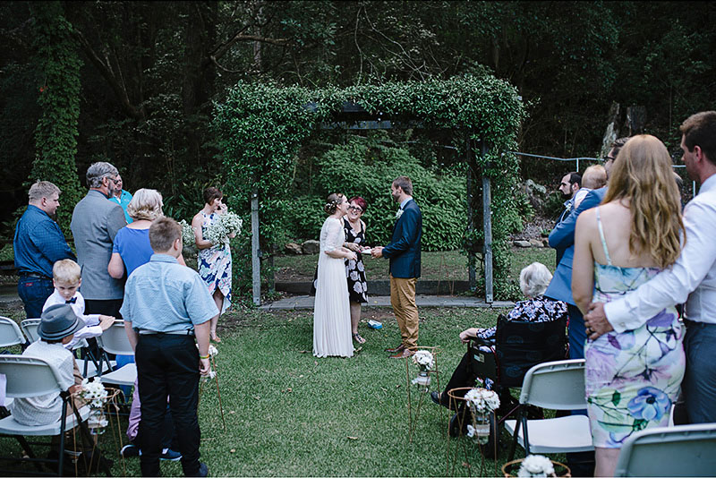 43-toowoomba-wedding-photographer