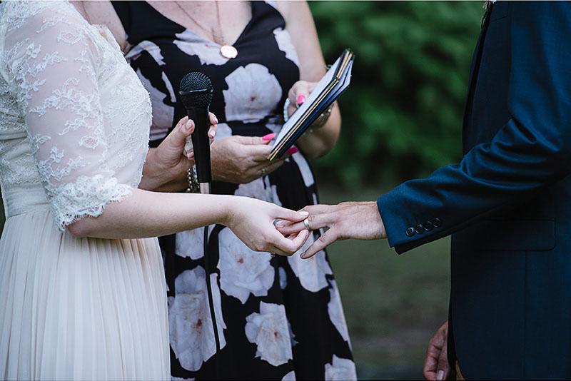 44-toowoomba-wedding-photographer