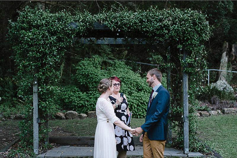45-toowoomba-wedding-photographer