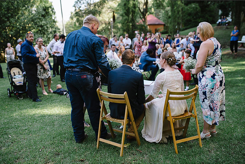 47-toowoomba-wedding-photographer