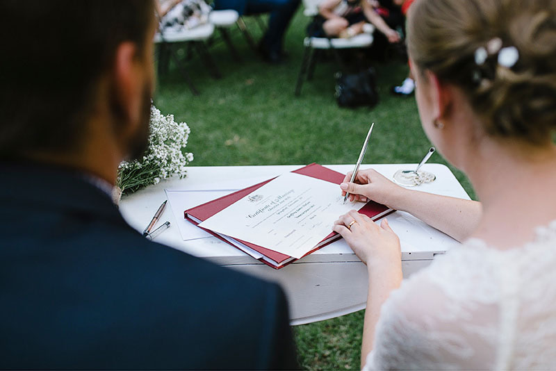 48-toowoomba-wedding-photographer