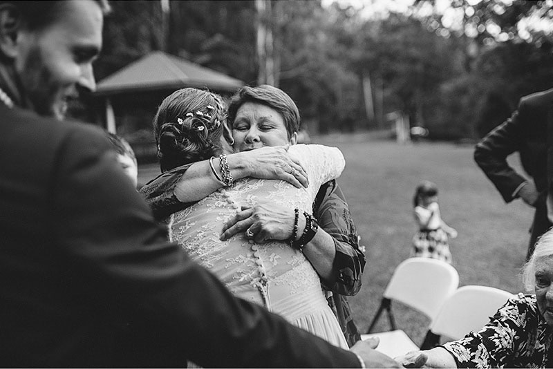 50-toowoomba-wedding-photographer