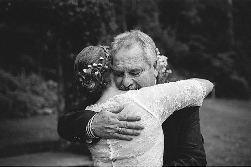 52-toowoomba-wedding-photographer