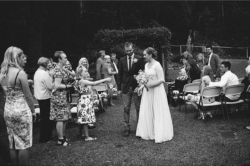 53-toowoomba-wedding-photographer