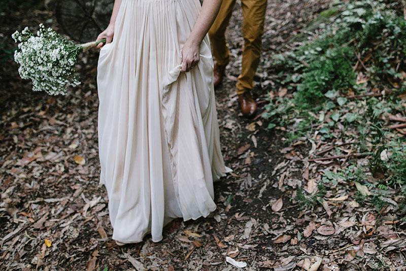 54-toowoomba-wedding-photographer