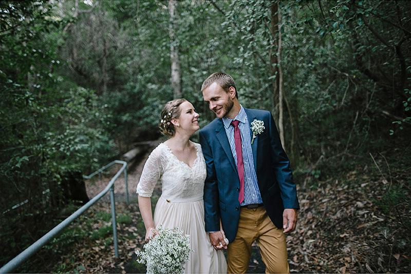 55-toowoomba-wedding-photographer