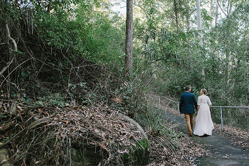56-toowoomba-wedding-photographer