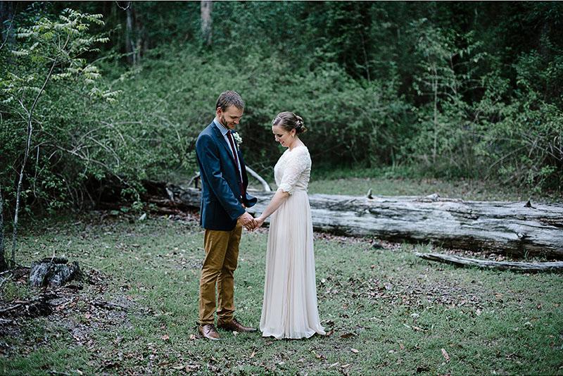 57-toowoomba-wedding-photographer