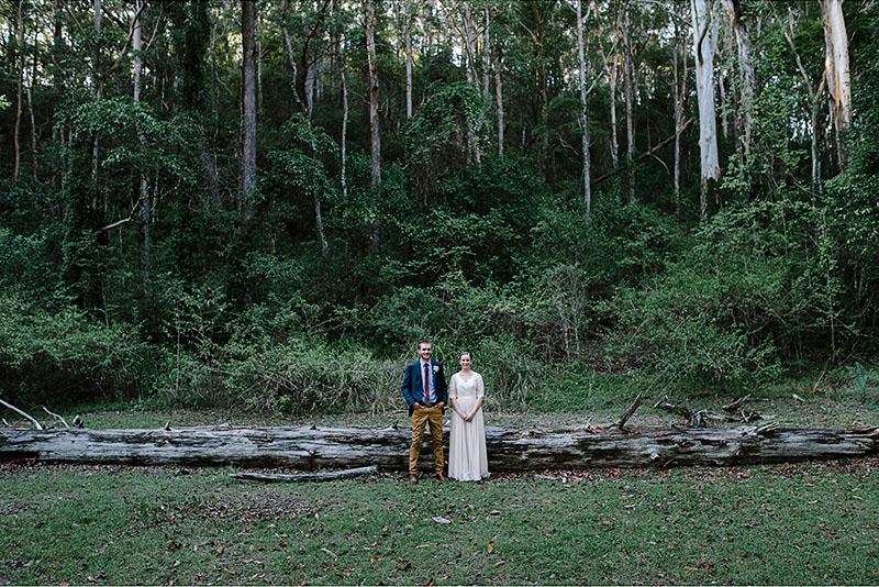 58-toowoomba-wedding-photographer