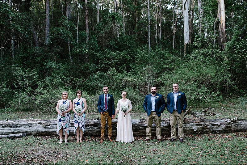 59-toowoomba-wedding-photographer
