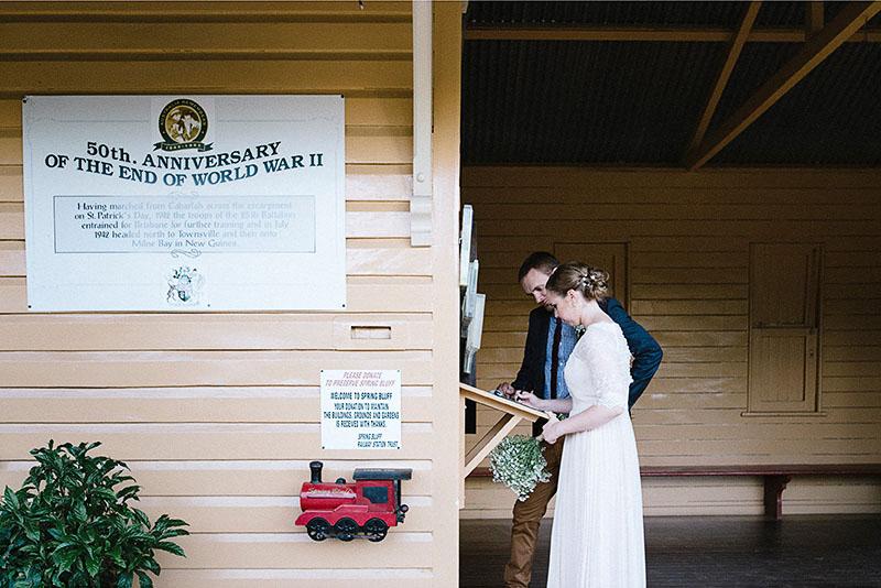 62-toowoomba-wedding-photographer