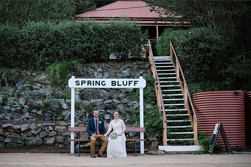 64-toowoomba-wedding-photographer