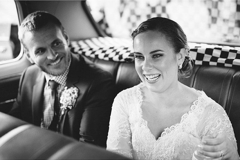 66-toowoomba-wedding-photographer