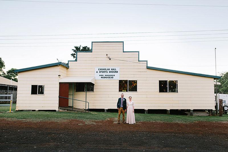 67-toowoomba-wedding-photographer