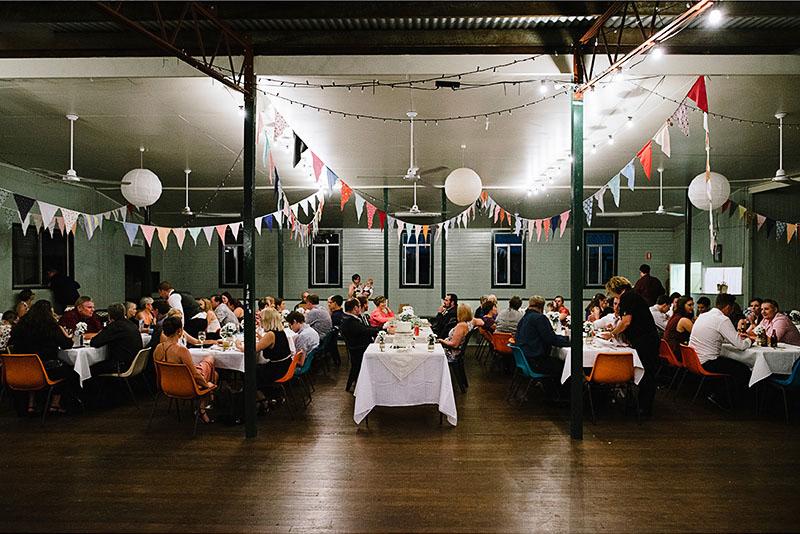 70-toowoomba-wedding-photographer