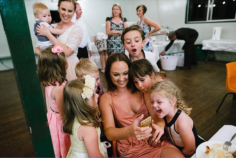 71-toowoomba-wedding-photographer