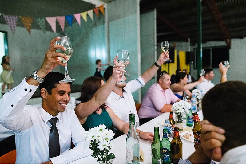 74-toowoomba-wedding-photographer
