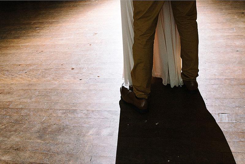 75-toowoomba-wedding-photographer