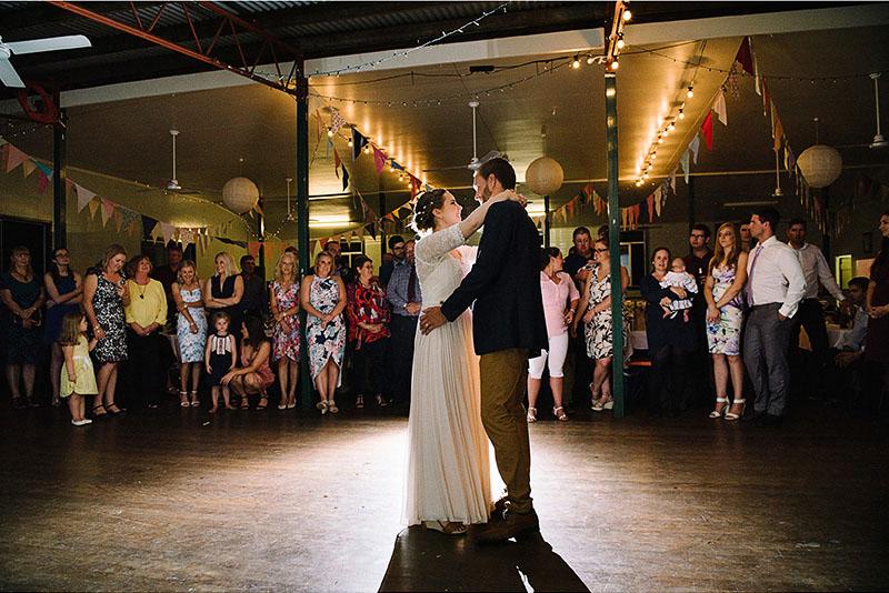 77-toowoomba-wedding-photographer