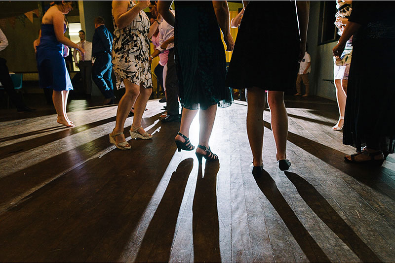 78-toowoomba-wedding-photographer