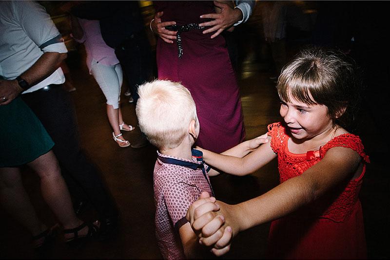 81-toowoomba-wedding-photographer
