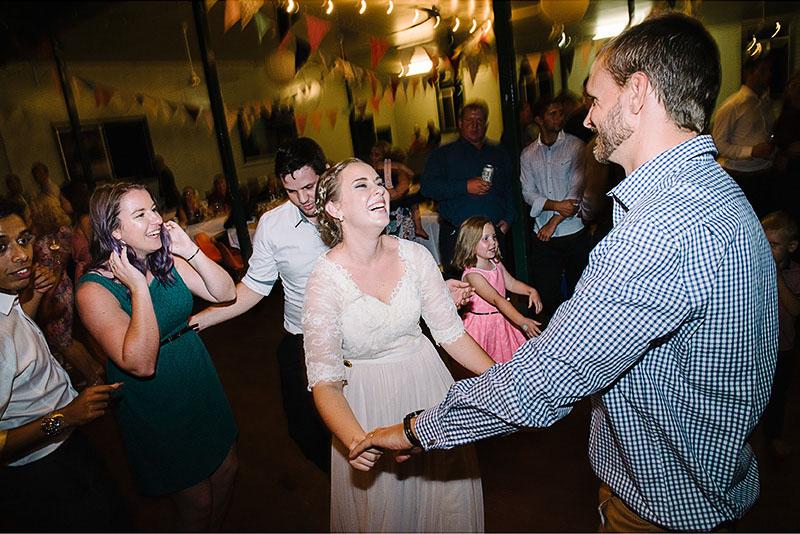 83-toowoomba-wedding-photographer