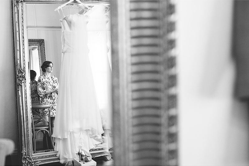 020-toowoomba-wedding-photographer