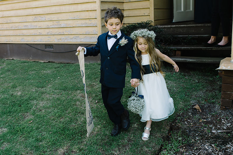 046-toowoomba-wedding-photographer