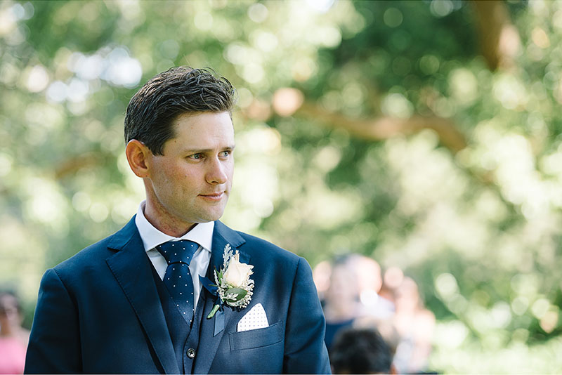 049-toowoomba-wedding-photographer