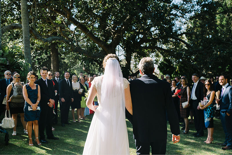 050-toowoomba-wedding-photographer