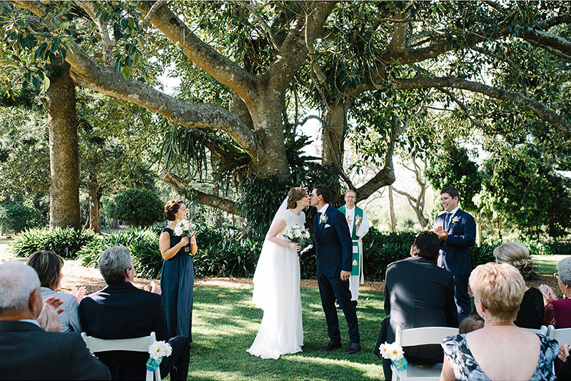 056-toowoomba-wedding-photographer