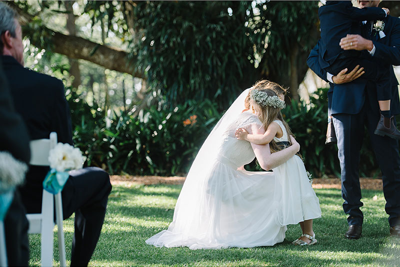060-toowoomba-wedding-photographer