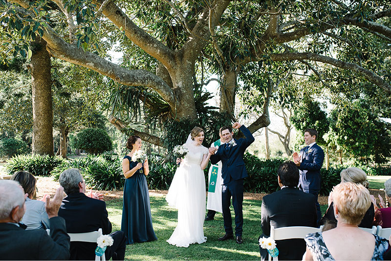 062-toowoomba-wedding-photographer