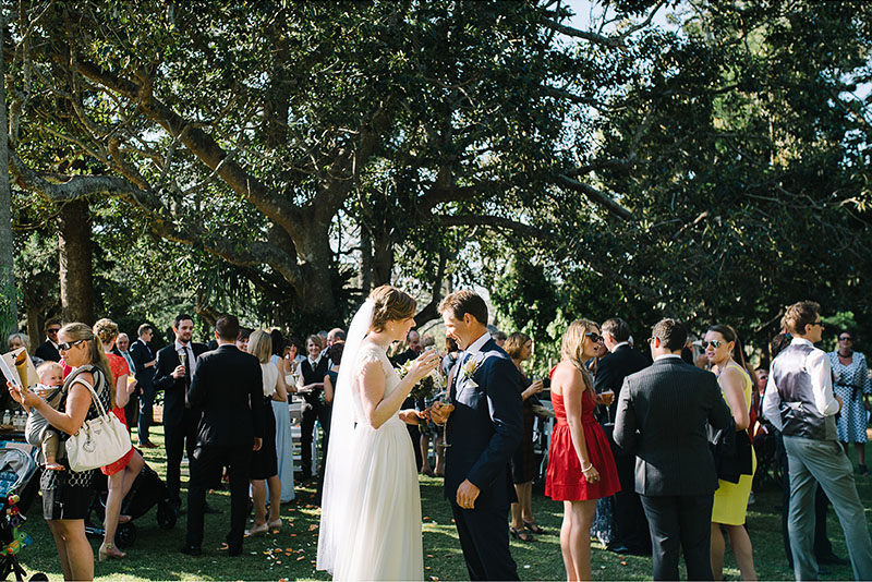 067-toowoomba-wedding-photographer