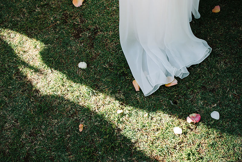 068-toowoomba-wedding-photographer