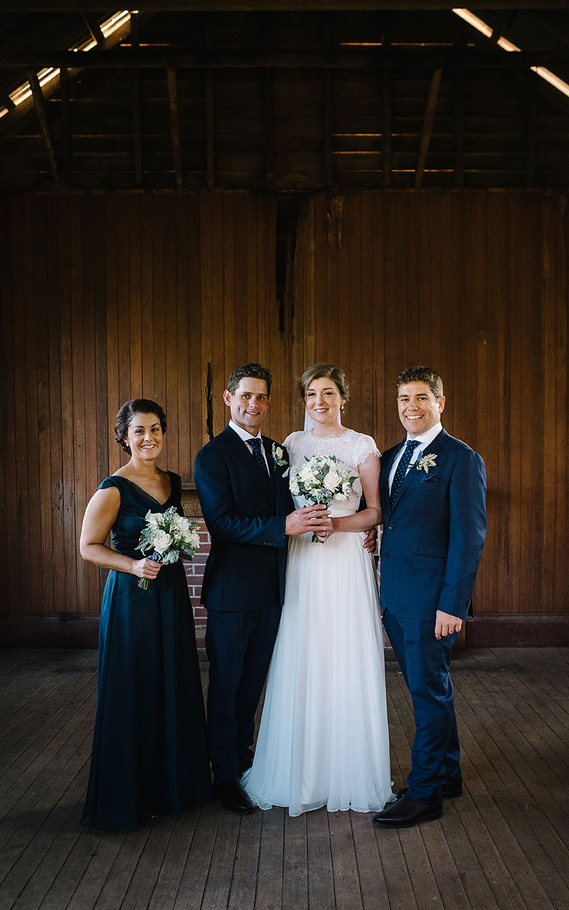 070-toowoomba-wedding-photographer