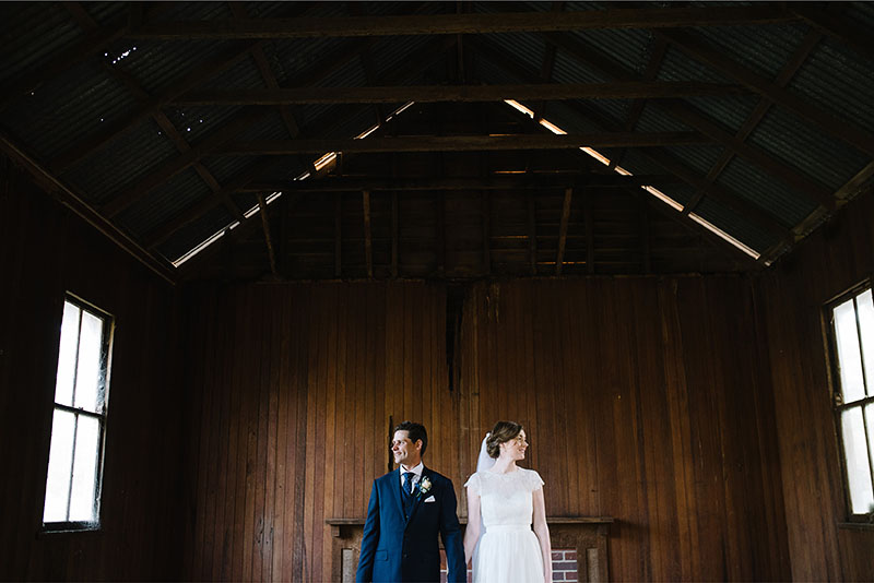 071-toowoomba-wedding-photographer