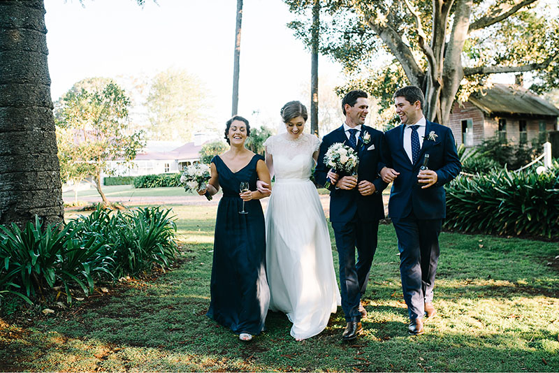 073-toowoomba-wedding-photographer