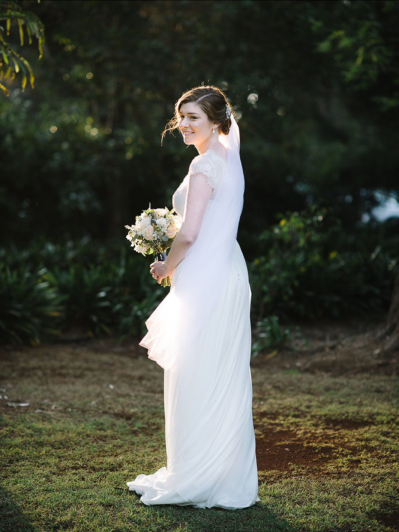 074-toowoomba-wedding-photographer