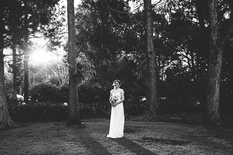 075-toowoomba-wedding-photographer