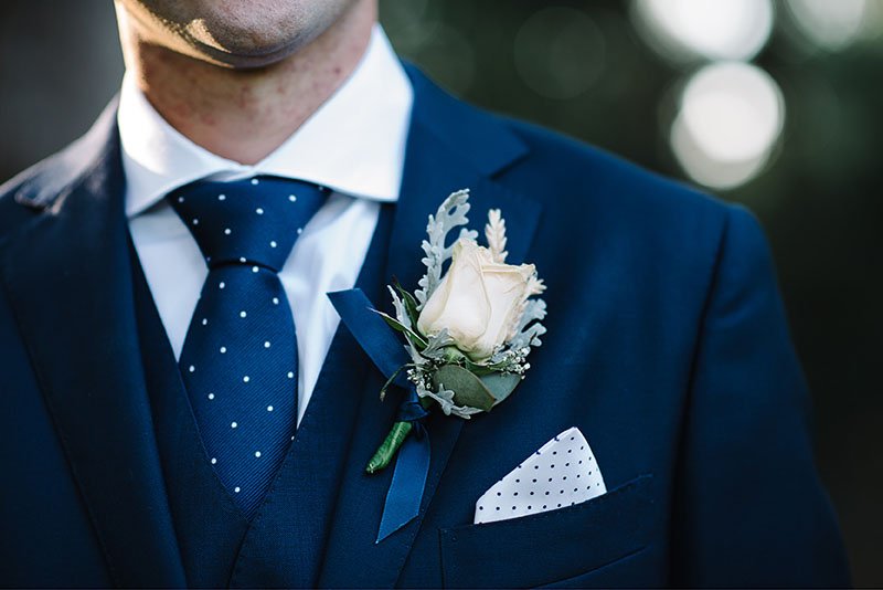 076-toowoomba-wedding-photographer