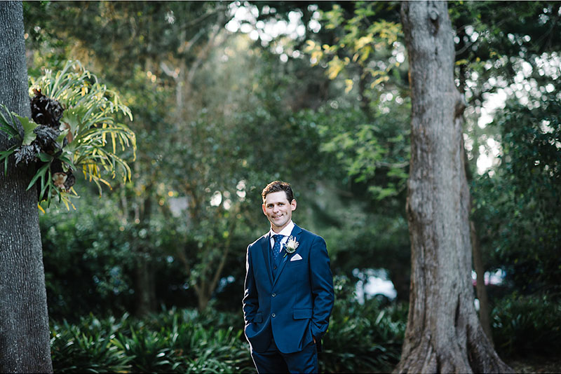 077-toowoomba-wedding-photographer