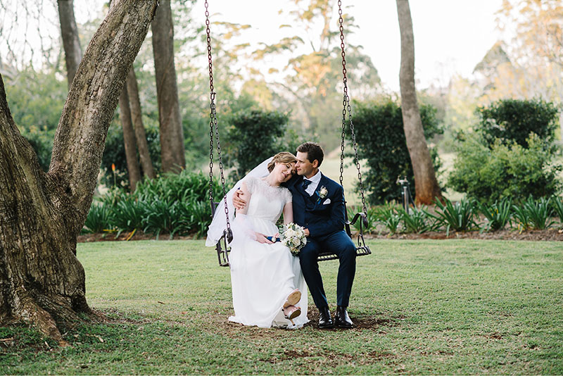 081-toowoomba-wedding-photographer