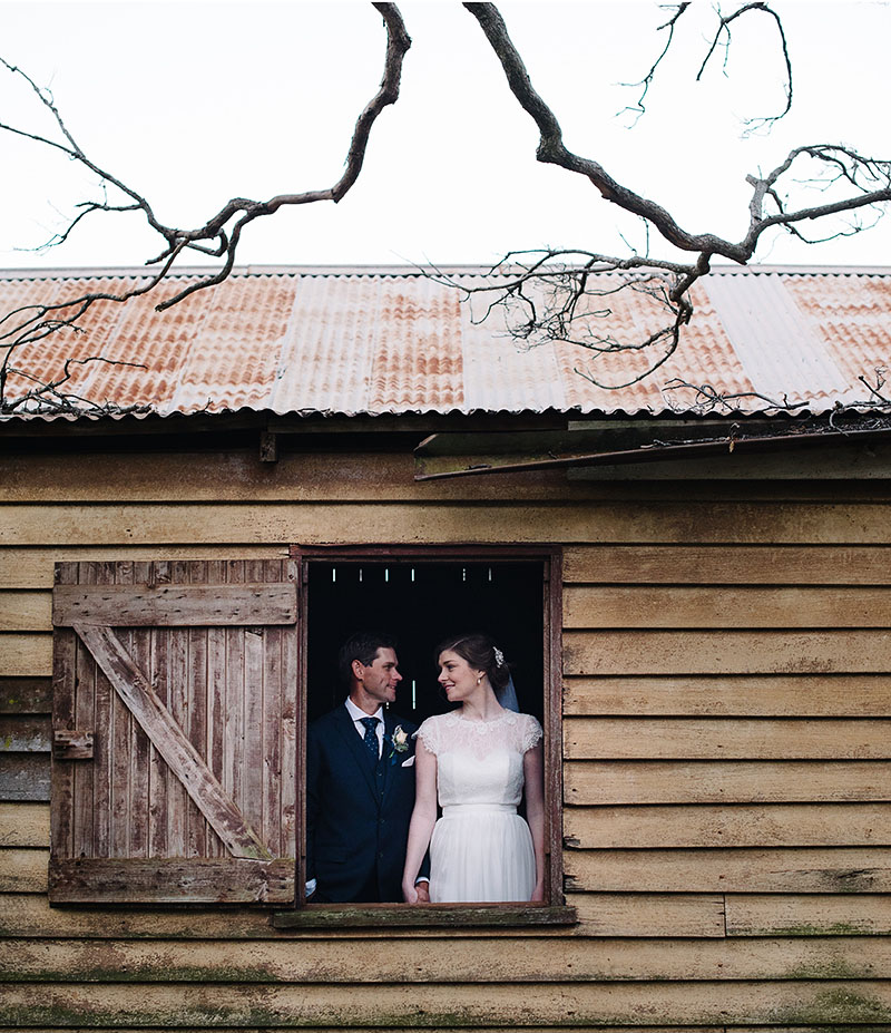 087-toowoomba-wedding-photographer